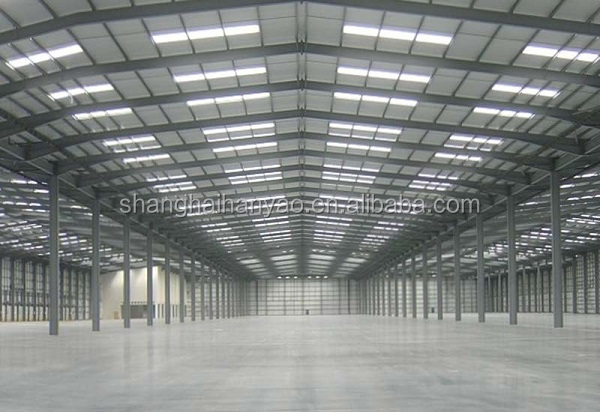 Prefabricated house light steel frame villa prefab cada case log cabins moving house