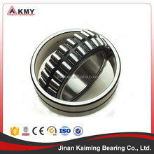 High quality Spherical roller bearings 23218 23220 23222