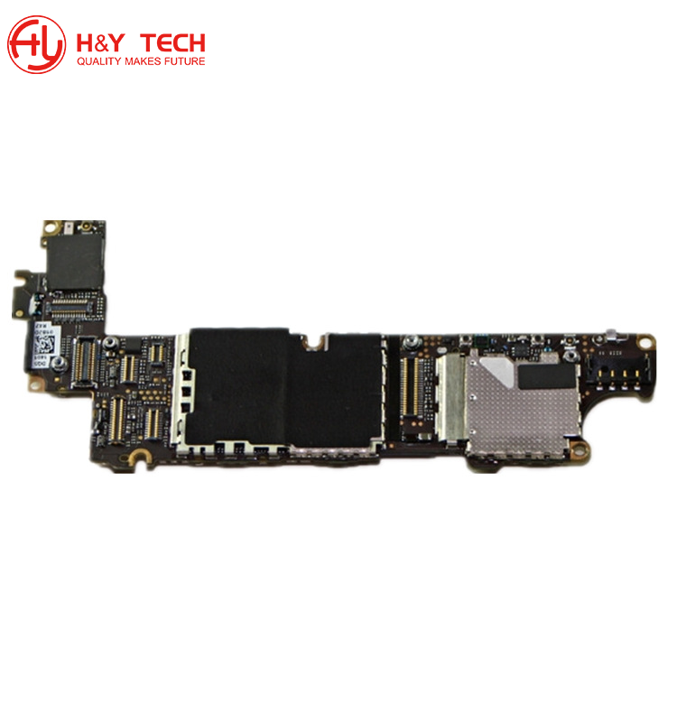 High Quality Original logic board for widely used mobile phone,complete cell phone motherboard