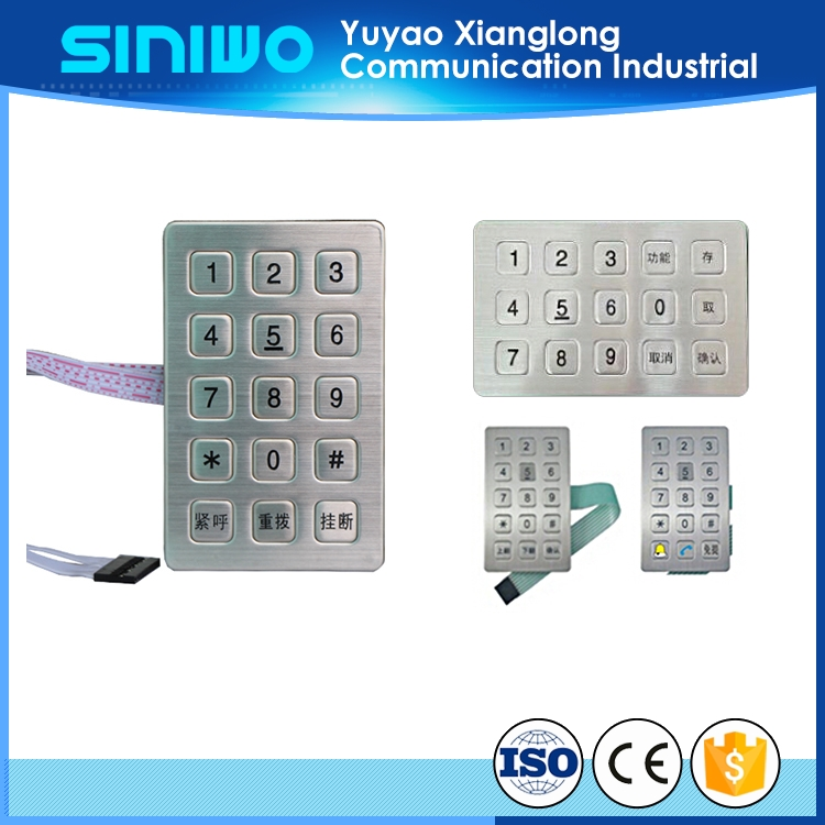 for us laptop keyboard without backlight rfid door entry key pads cheap prototype keypad