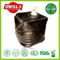 Japanese soy sauce shoyu resin tank packaging 18L