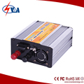 12v to 110v power inverter for home use