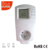 Digital Plug In Temperature Switch Thermostat Socket