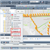 Original Web Based GPS tracking software with open source code support CONCOX TR102,GT02,GT06