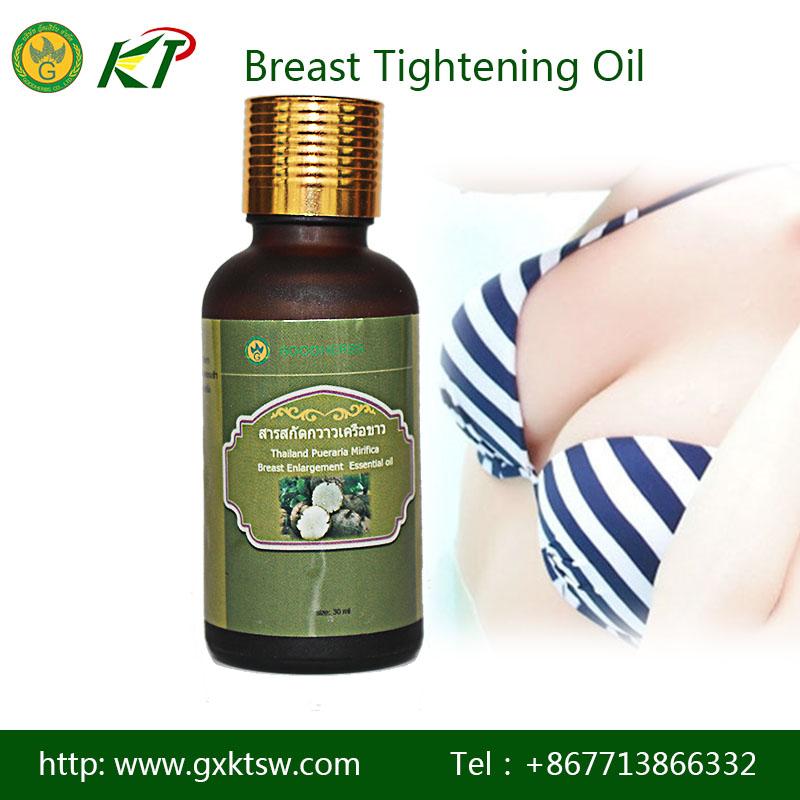 best essential oil for breast enlargement