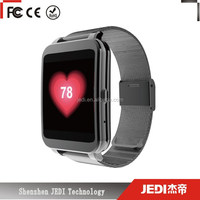 3G wifi smart watch android system phone watch_C747