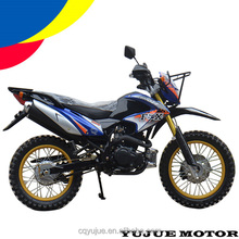 Popularest Cheap Sale 200CC Dirt Bike Motorcycle/Sport Bike For Sale