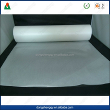 High Quality Strong Tape Hot Melt Adhesive Film For Clothing Seamless Cloth