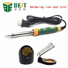 Factory Supply RoSH 50w good soldering gun