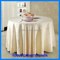Disposable table cloth /table cover