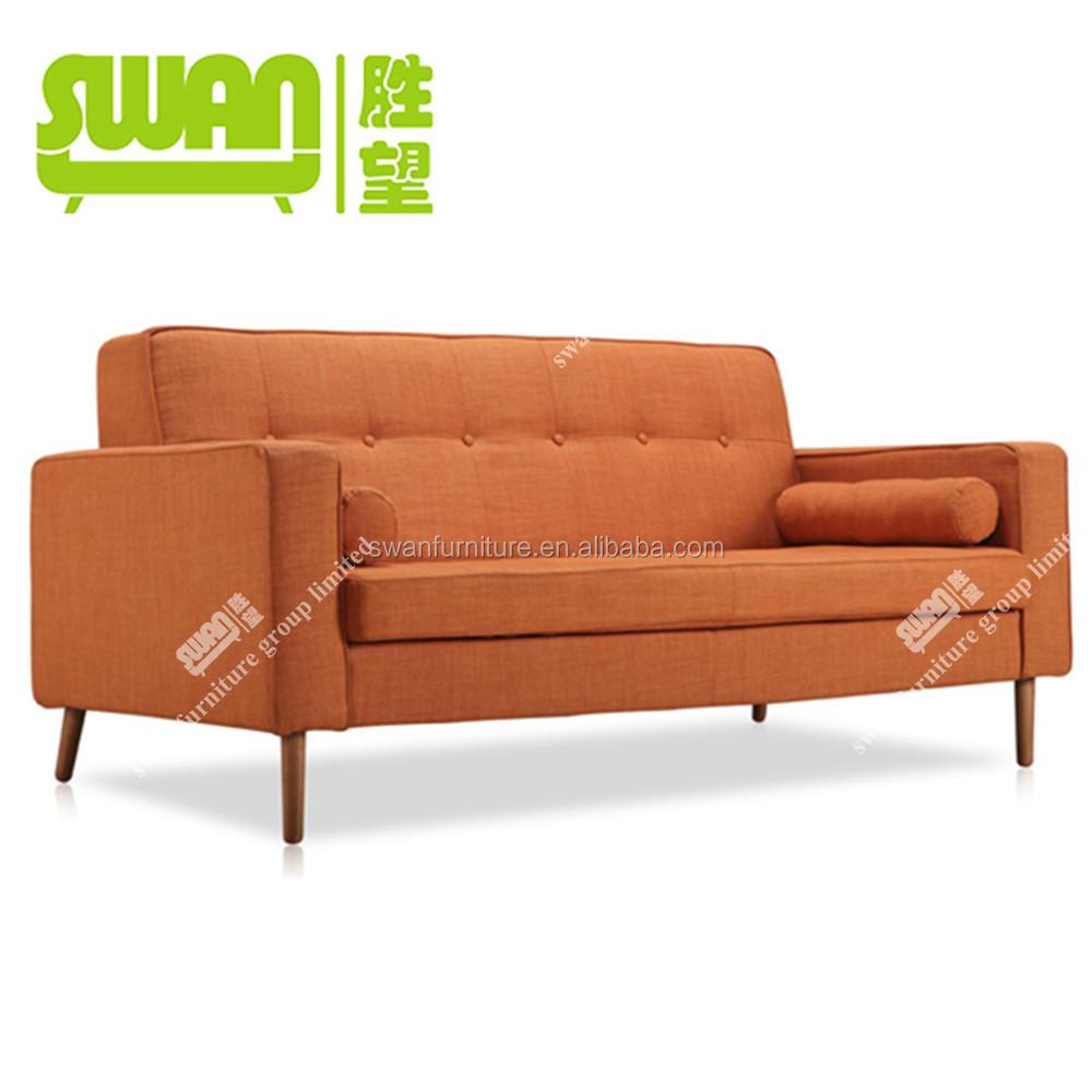 Furniture Johor Bahru Leather Sofa: 5027 Wooden Home Living Furniture Johor Bahru