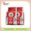 OEM Verious Brand High Quality Good Price High sugar or Low sugar Dry yeast