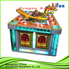 /product-detail/2016-new-fishing-game-machine-fish-game-board-tiger-striker-king-of-treasure-plus-fish-game-60482305365.html