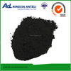 Wood Powder Activated Charcoal for Sugar Industry