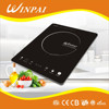 Home Kitchen Appliance electric Cooktops Single Burner Induction Cookers