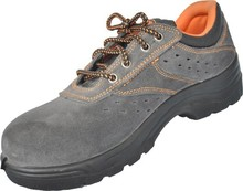 Ladies safety footwear suppliers