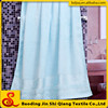 /product-gs/hot-selling-china-manufacturer-new-design-soft-bamboo-towel-60351735415.html