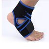 Customized Neoprene Sports Sleeve Medical Function Ankle Support