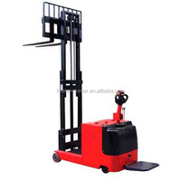 Best Sale High Quality EQ 1.2T 1.6m Stand Balance Stacker