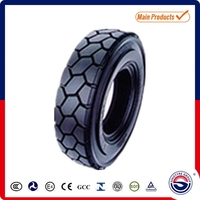 Modern hot-sale rice paddy tractor tire