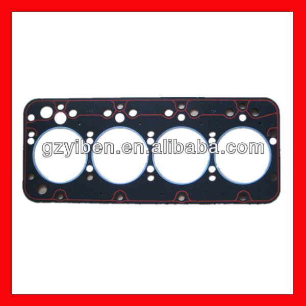 For FIAT engine cylinder head gasket A65-1304593