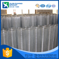 Factory price pvc coated 1/4 inch galvanized welded wire mesh / galvanized welded wire mesh