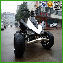 4 Stroke Air Cooled Mini Quad Mini ATV 125CC(ATV125-A)