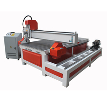 Jinan best price 5 axis mini cnc router machine for wood stone M360