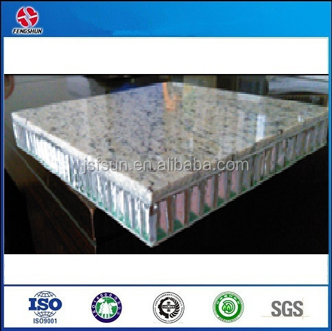 Cheapest Aluminum Trailer Side Interior Wall Panel