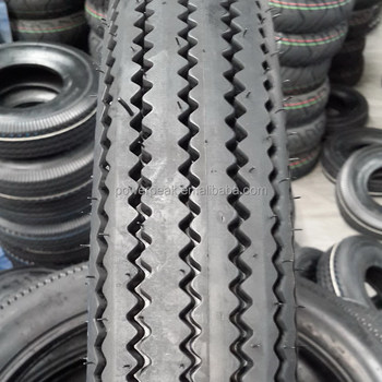 vintage sawtooth motorcycle tires 450-17 450-18 500-16 400-18 400-19 500-17 325-19