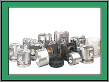 J15 Piston J15 engine parts