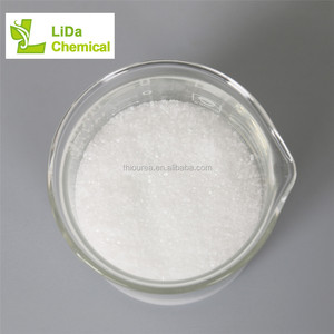 purity 99% white crystal Thiourea CH4N2S manufacture