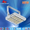 CE RoHS Mean Well Driver Cree rgb flood light 100w