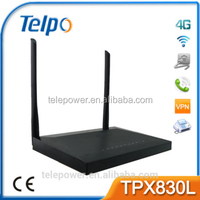 Telepower TPX830L Best 3G Portable Wi-Fi Router