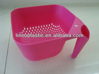 Plastic Used Mold Injection Mould