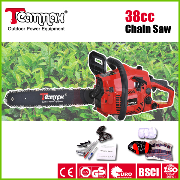 hot sale 3800 gasoline tree pruning tool new chain <strong>saws</strong>