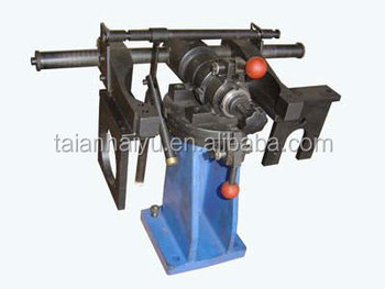 common rail injector flip frame , injector roll-over stand,competitive price