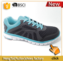 Wholesale comfortable all star athletic shoe for girls
