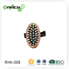 2015 hot seliing natural wooden massager