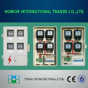 electrical panel price list  | www.alibaba.com