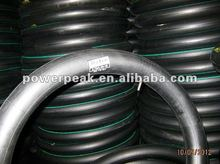thailand motocross tyre and tubes 3.00-17