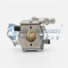 Hot Sale China Supplier Carburetor Manufacturer Chainsaw Spare parts Carburetor for STIHL ms170 180