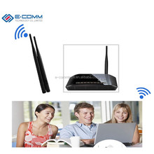 Hot selling!! 2.4G WIFI Omnidirectional antenna High gain 5DB wifi Antenna
