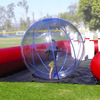 Inflatable Human Zorb Ball Bowling Ball