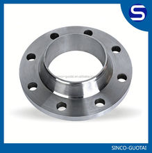 schedule 40 pipe fitting flange supplier/price