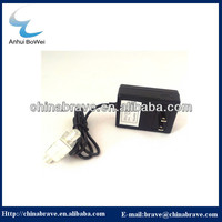 mmds power supply18v/0.2A with superior quality