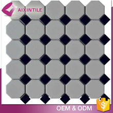 Korea Style Cheap Price Ceramic Subway Tile For Wall