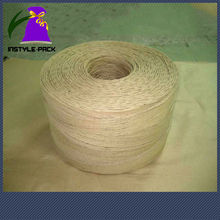 Hot Sale Eco-friendly Twisted Paper Cord for Holidays