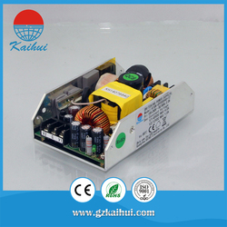 From China Market Of Electronic 24+12V Dual Output Led Switching Power Supply