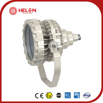 HLBD05 Explosion proof LED Lightings